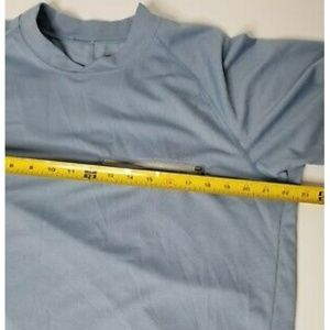 Patagonia Shirts - Lot Of 2 Mens Patagonia Large Polyester Athletic L